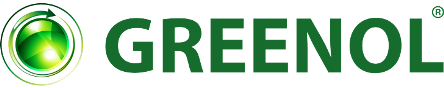 Официальный интернет магазин производителя GREENOL