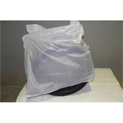 Шинные пакеты МАКСИ-13 (300 шт.) - фото 4499